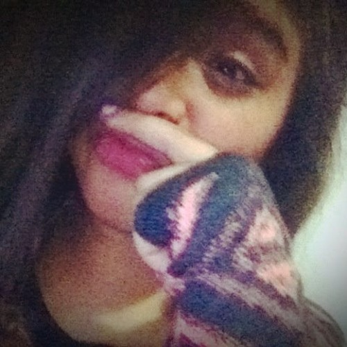 Karen Malpica's avatar