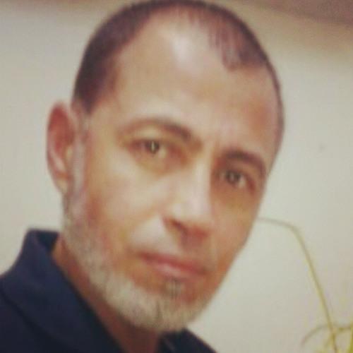 Dr-Mohammed A. Emmam's avatar