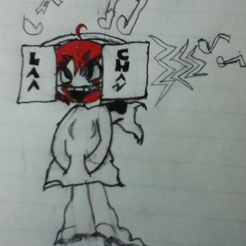 strange_toy's avatar