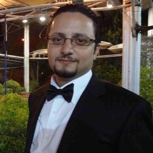 Rami Jalbout's avatar