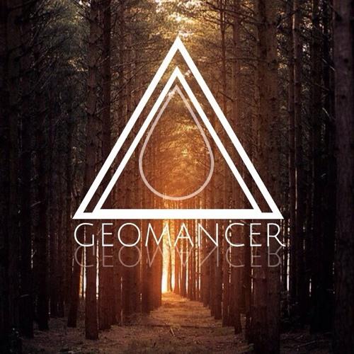 GeomancerOH's avatar