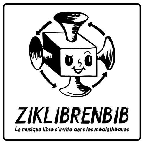 ziklibrenbib's avatar