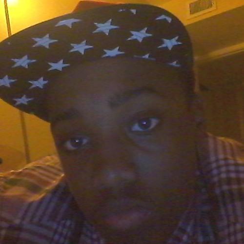 NICK got swag 525's avatar