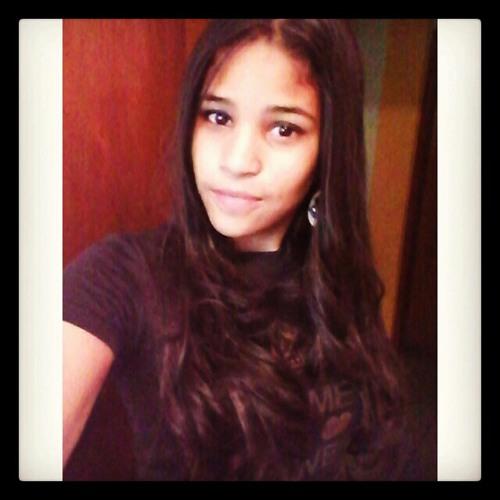 user113424335's avatar