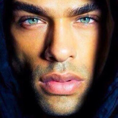 ArabSwag's avatar