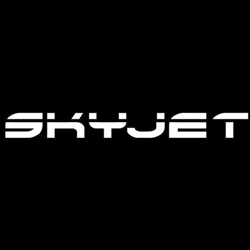 SkyJET's avatar