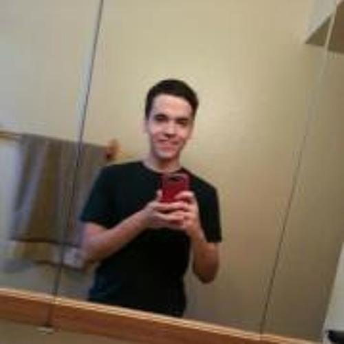 Jordan Zavala 1's avatar