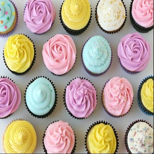 cute_cupcakes's avatar