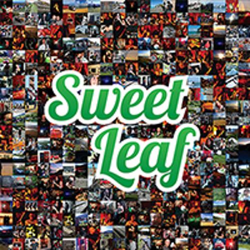 sweetleafnz.com's avatar