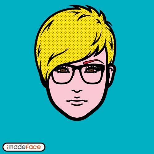 Miyu GOTO's avatar