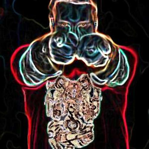 Zakje's avatar