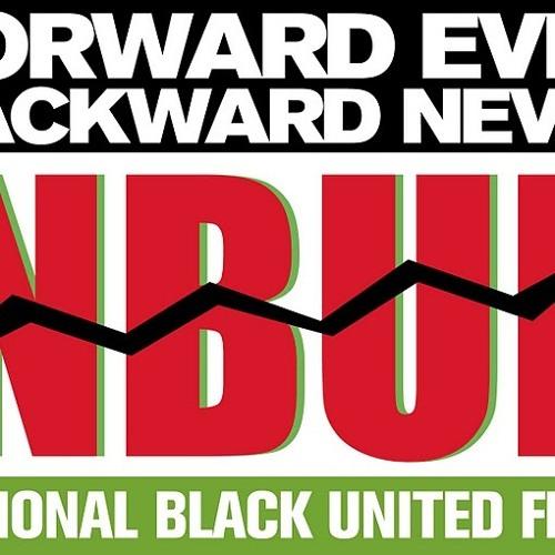 Black United Front's avatar