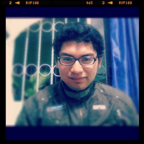 Juan Pablo Gomez Aguilar's avatar