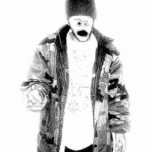 JOKO ™'s avatar