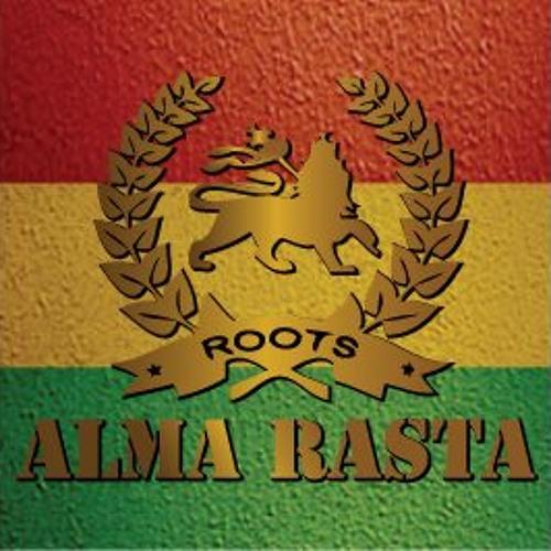 alma rasta reggae's avatar