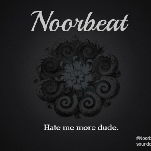 Noorbeat's avatar