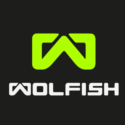 Wolfish aka OneWay's avatar