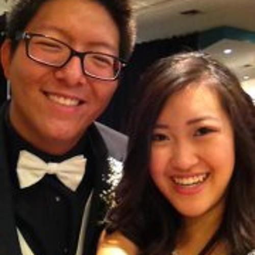 William Tung 1's avatar