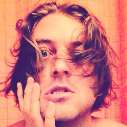 Adam Freeman 13's avatar