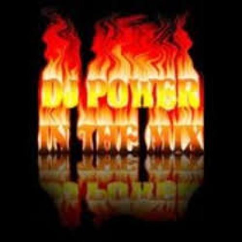 DJ Power-5's avatar