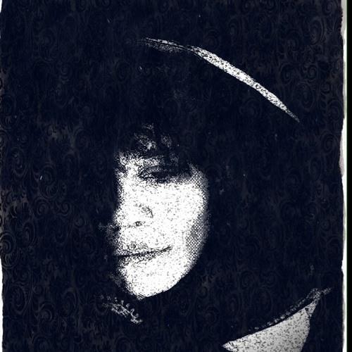 Lexington Grey's avatar