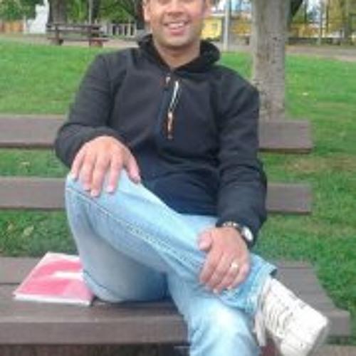 Pedro Claudio Gatica's avatar