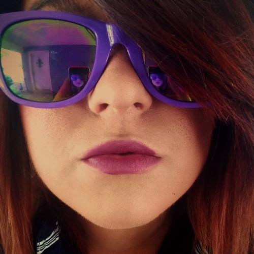 Allie Robichaux's avatar