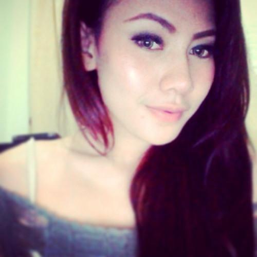 ewi_malik's avatar