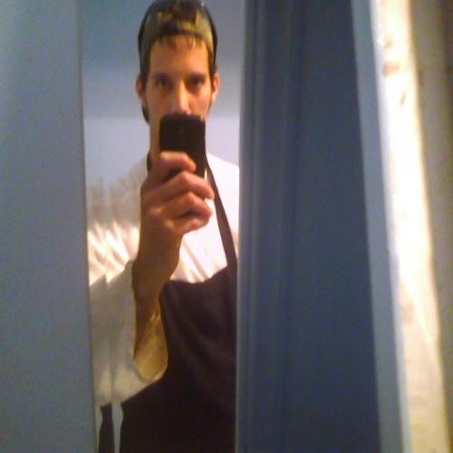 user984250800's avatar