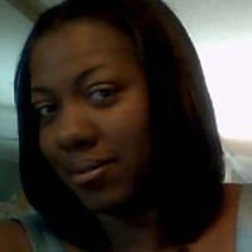 Londa Johnson Armstrong's avatar