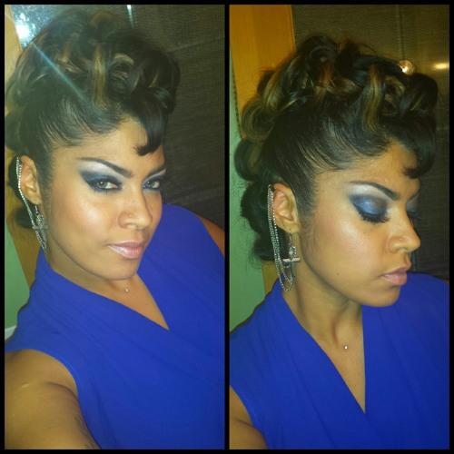 Mildred Bruno's avatar