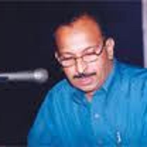 01 Track 1 Madhu Balakrishnan