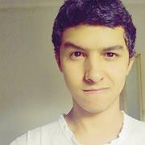 Guilherme Lira 4's avatar