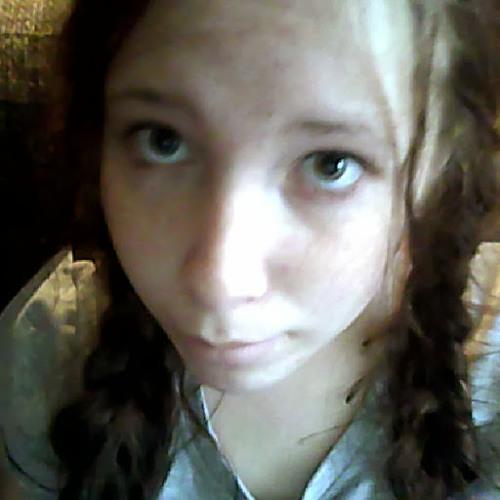 Jaymee Starr's avatar