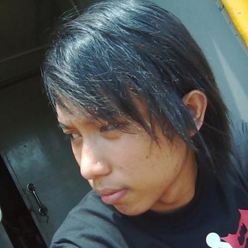 Saivuul M Anggreini's avatar