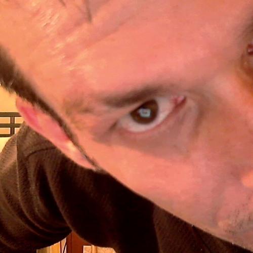 Twisted21jbb's avatar