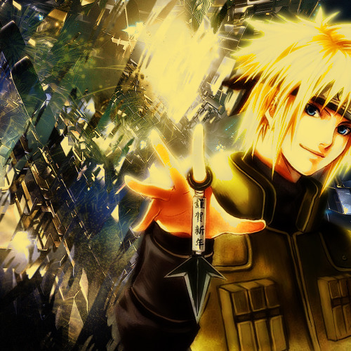 lost in nightcore222's avatar