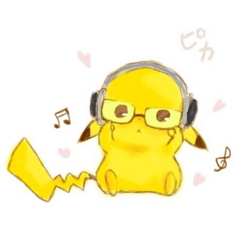 Lexxi.lex's avatar