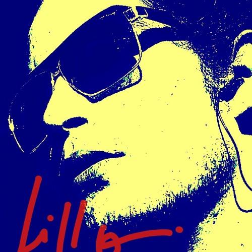 Lillo S.'s avatar