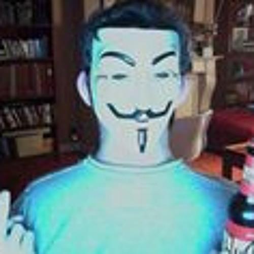 Paul Gentet's avatar