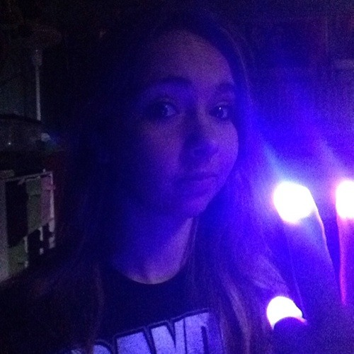 HaleyIsabell<3's avatar