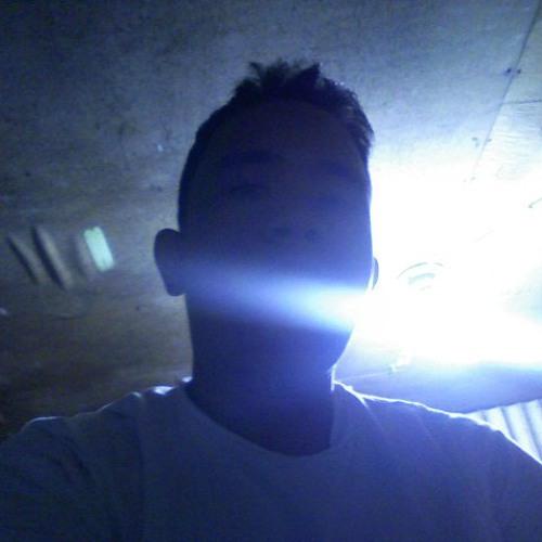 Immanuel Joses Ian Bermoy's avatar