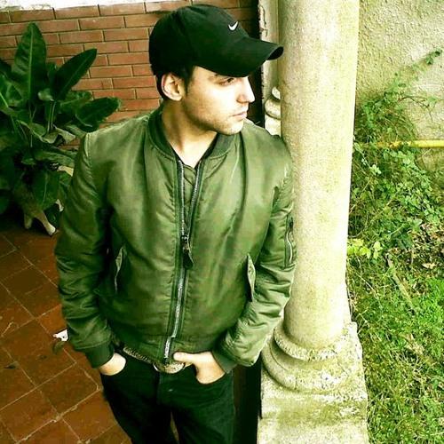 Lipa Dw_'s avatar