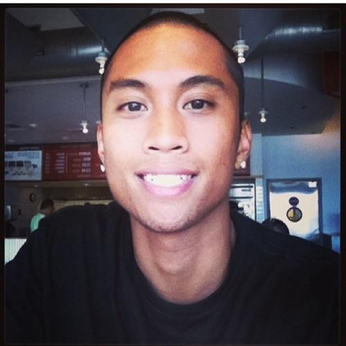 Ryan Johansen 4's avatar