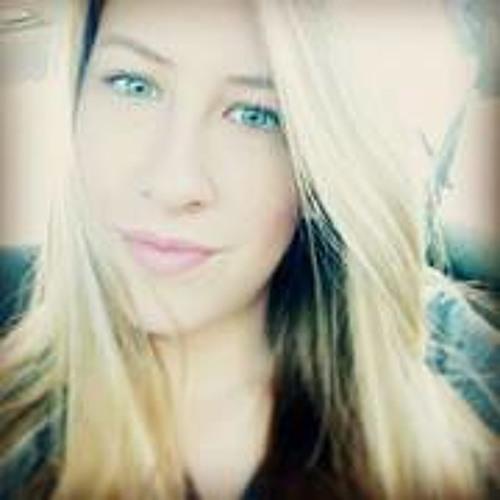 Kendall Wilson 8's avatar