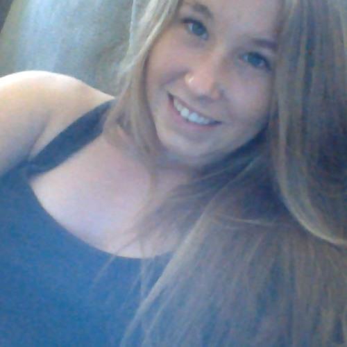 rose_mariee's avatar