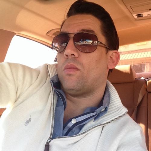 mchavez1's avatar