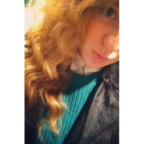Dayy x's avatar
