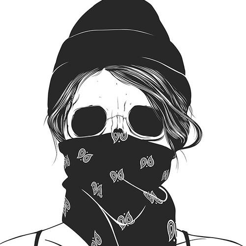 mémé's avatar