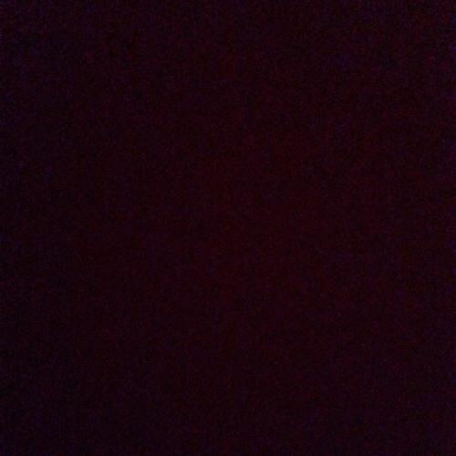 4797522hkds853689's avatar